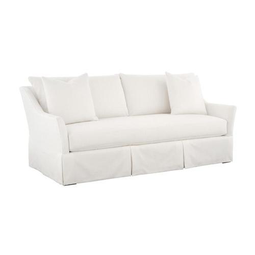 Orgill Falls Sofa