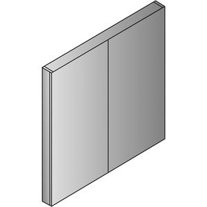 Napa Presentation Board 48x48