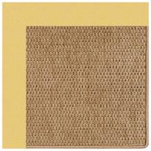View Product - Islamorada-Basketweave Canvas Canary