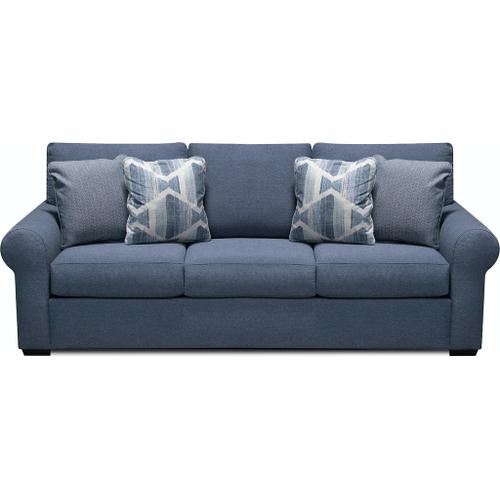 2655 Ailor Sofa