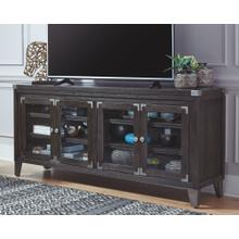 """See Details - Todoe 70"""" TV Stand"""