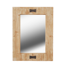 Farfalle - Wall Mirror