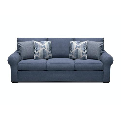 V2655 Sofa