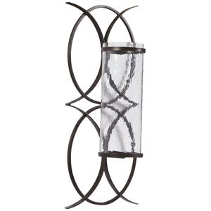 Bryndis Wall Sconce