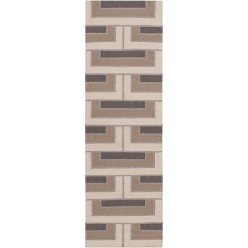 Gallery - Paddington PDG-2000 5' x 8'