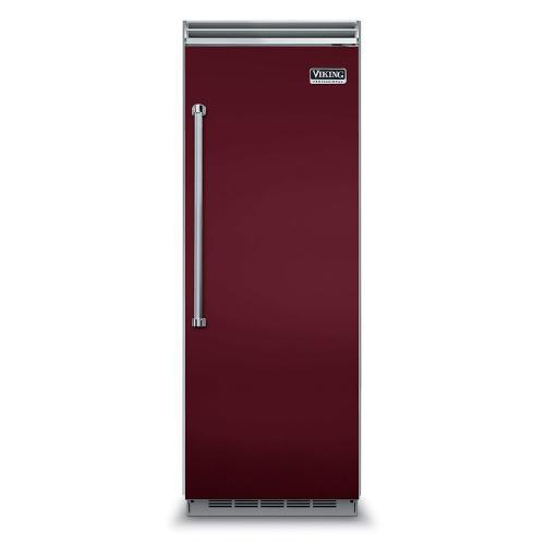 "30"" All Refrigerator - VCRB5303 Viking 5 Series"