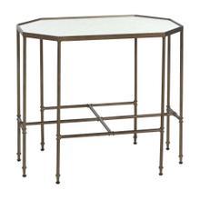 Barnes Side Table