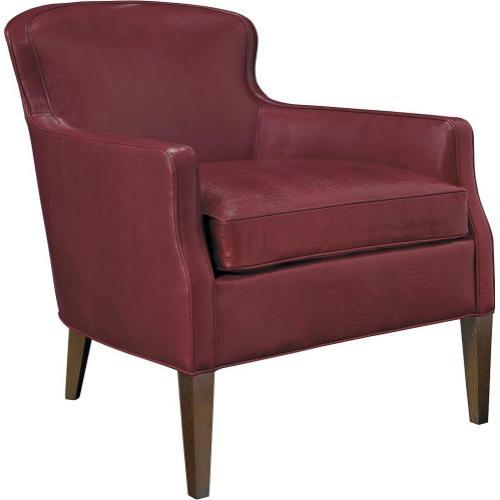 Elkin Chair