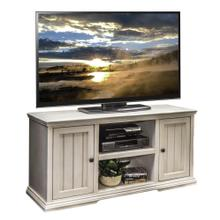 "Riverton 54"" TV Cart"
