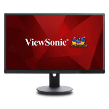 27 SuperClear® IPS panel