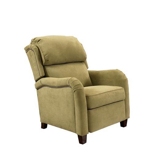 Barnet 7-0400 fabric;