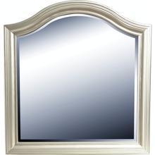 See Details - Li'l Diva Landscape Mirror