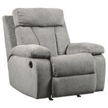 Mitchiner Rocker Recliner