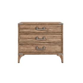 A.R.T. Furniture Passage Bedside Chest