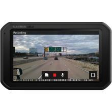 "d zlCam 785 LMT-S 7"" GPS Navigator with Built-in Dash Cam, Bluetooth® & Lifetime Maps"