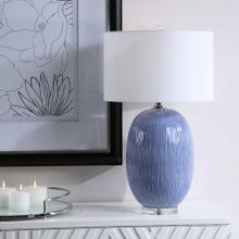 See Details - Westerly Table Lamp