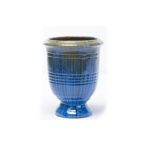 Makarska Vase - Set of 1