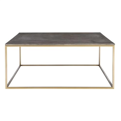 Product Image - Trebon Coffee Table