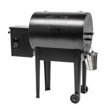 See Details - Traeger Junior 20 Wood Pellet Grill (Costco Exclusive)