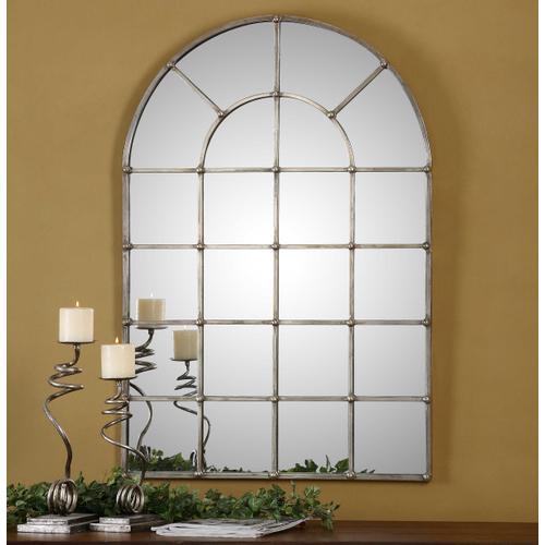 Barwell Arch Mirror