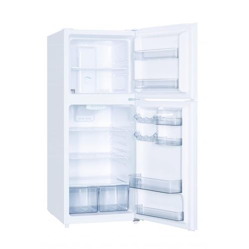 Danby 11 cu. ft. Apartment Size Refrigerator