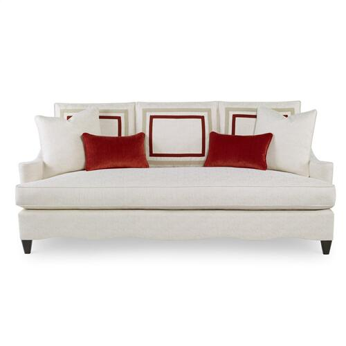 Atlantic Sofa