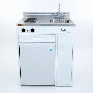 "Avanti30"" Compact Kitchen"