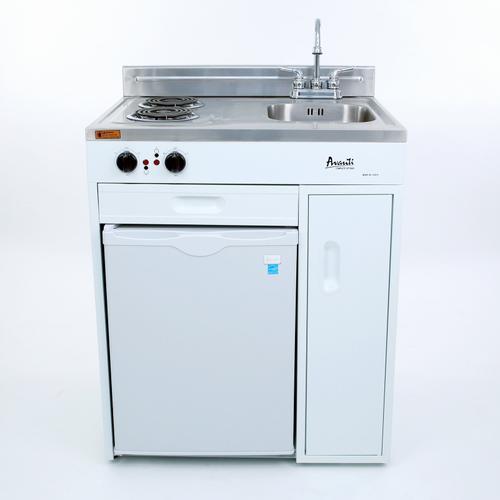 "Avanti - 30"" Compact Kitchen"