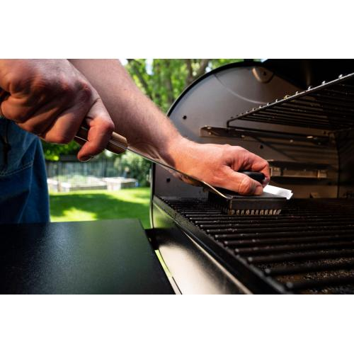 Traeger Grills - Traeger BBQ Cleaning Brush