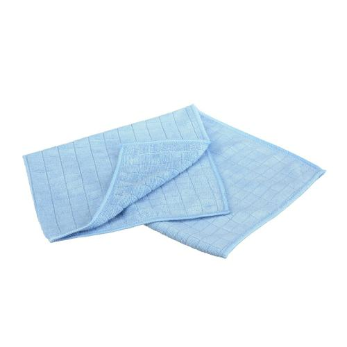 Cleaning Cloth 00460770