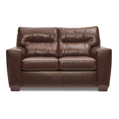 2043 Lavish Loveseat