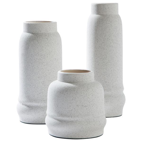 Jayden Vase (set of 3)