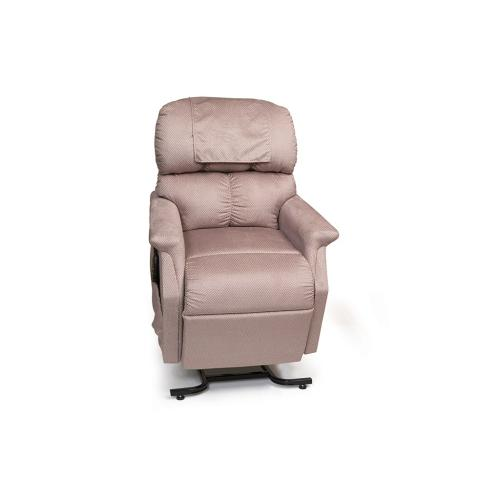 Comforter Small Power Lift Recliner