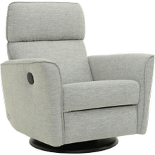 See Details - Welted Lounger