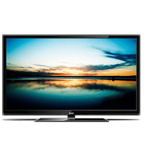 24'' LED Backlight FULL HD LCD TV