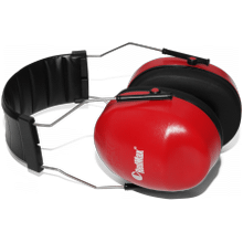 PPE Hearing Protector