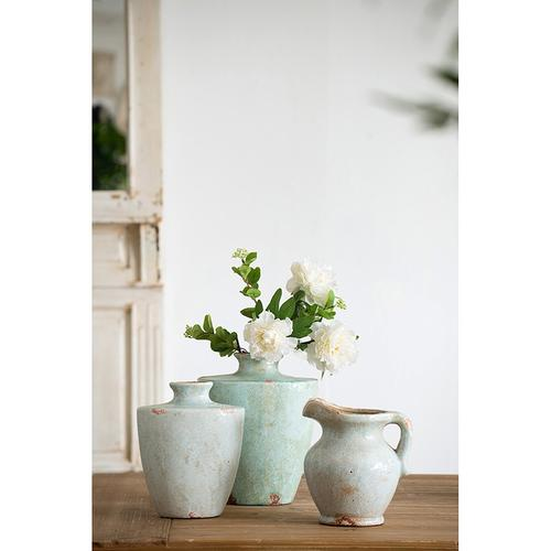 Gallery - Vase