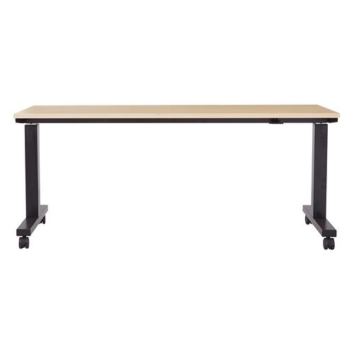 6' Frame for Height Adjustable Table