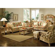 381 Sofa