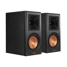 RP-8060FA 7.2.4 Dolby Atmos® Home Theater System - Ebony