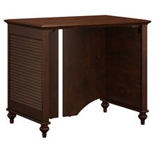 Volcano Dusk 34W Desk - Coastal Cherry