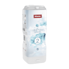 WA UP2 RE 1401 L NA - Miele UltraPhase 2 Refresh Elixir Limited edition to combat odors.
