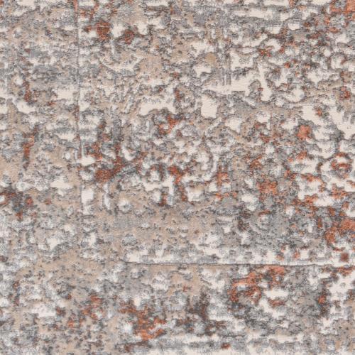 """Surya - Zermatt ZRT-2323 5'2"""" x 7'"""