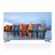 "50"" Class (49.5"" Diagonal) 1080p Smart w/ webOS LED TV"