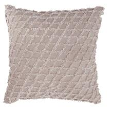 Mayten Pillow