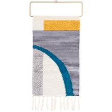 "Matisse MTI-1000 26""H x 16""W"