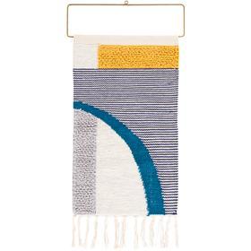 "Matisse MTI-1000 26"" x 16"""