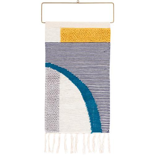"Product Image - Matisse MTI-1000 26""H x 16""W"