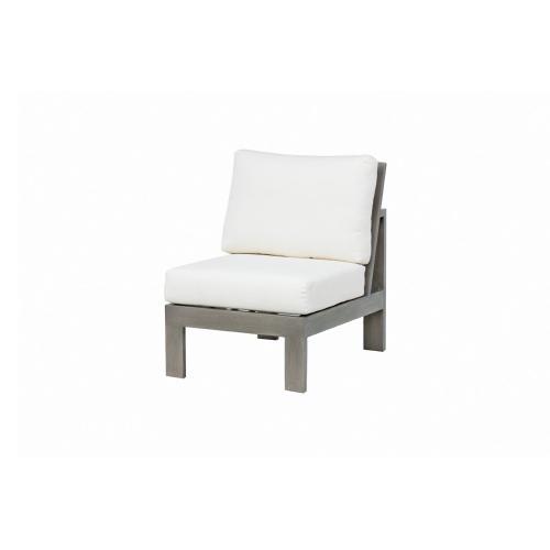 Park Lane Chair w/o Arm