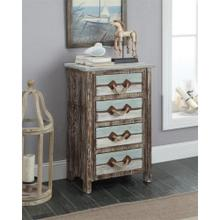 Product Image - 4 Drw Chest